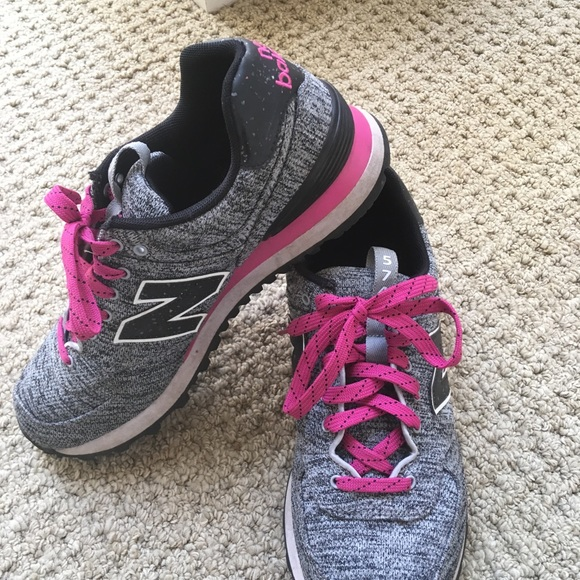 best sneakers 4faf5 82699 Women's New Balance 574 Outdoor Escape